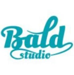 logo-bald