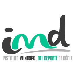 logo-rimd