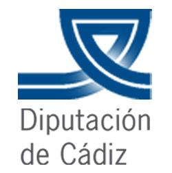 logo-rdiput
